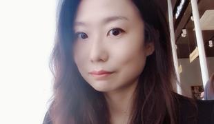 Shirley Sehee Kim