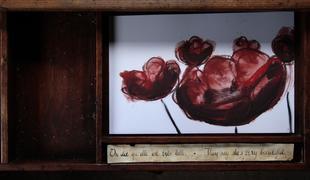 208-vlr_roses