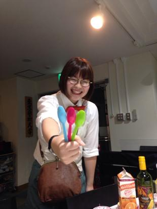 1571-1st17_watanabeshiori_director_photo