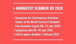 539-animafest_2020_scanner_poziv