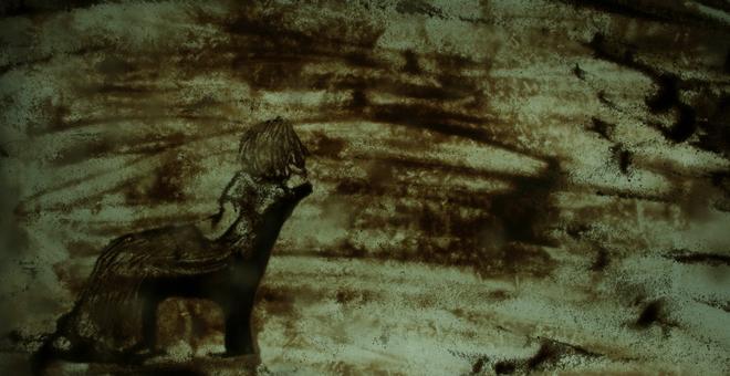 1905-silence_lives_1_manji