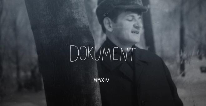 4656-dokument_a_documentary_film_still_3