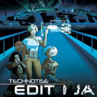 164-technotise_plakatsatekstom