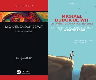 441-book_presentations