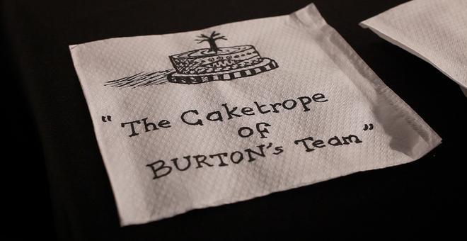 1284-the_caketrope_of_burton_s_team_1