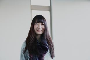 1569-gra17__kuribaramoe_director_photo