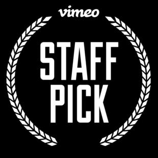 492-vimeo_staff_pick
