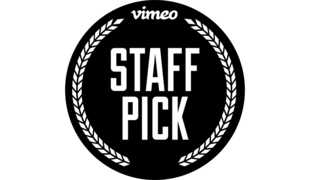 492-vimeo_staff_pick