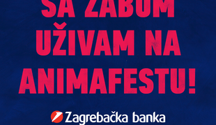 523-animafest_2019_square_zaba