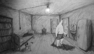 182-small_house_still_2