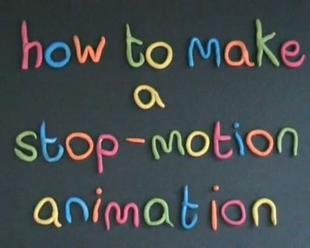 161-how_to_make_a_stopmotion_animation2_scruberthumbnail_0