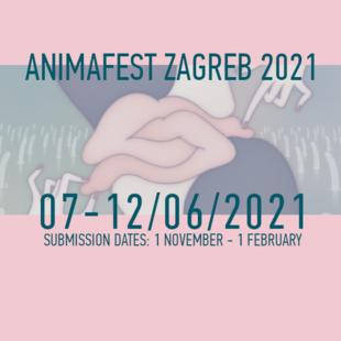 574-2021web