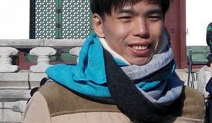 Harry Zhuang