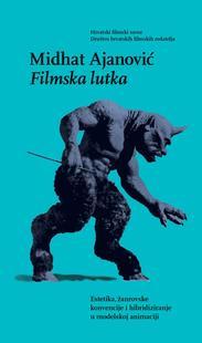 332-filmska_lutka_naslovnica