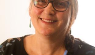 Karin Vandenrydt