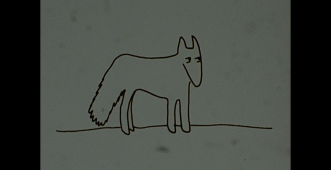 2594-film_for_log_hill_dogs_1