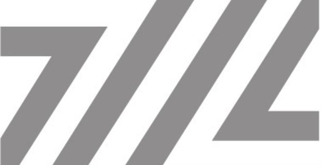 1991-animafest_zagreb_logo