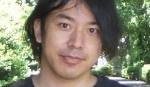 Saku Sakamoto