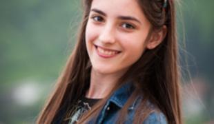 Nina Mileta