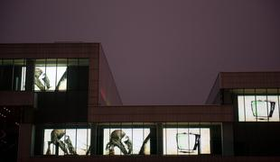 235-animafest_goes_msu_projections_on_the_facade_1_