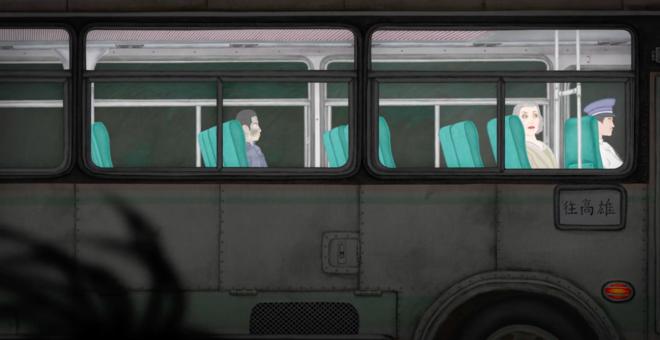 5093-night_bus2