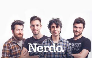 1500-21268_team_nerdo