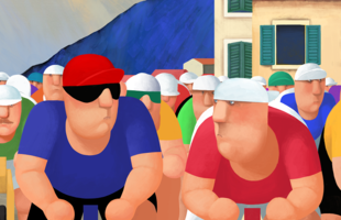 252-cyclists