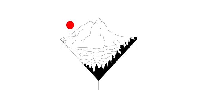 3722-jordy_houffly_berg_mountain_02