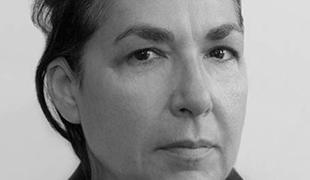 Marie-Hélène Girod