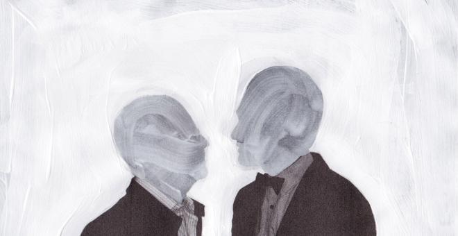 2429-between_us_two_still_1