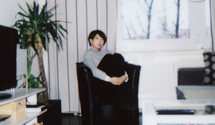382-yoriko_mizushiri_artist_photo_2015