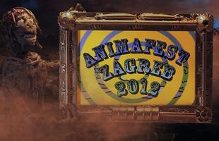 82-animafest_2012_spica_jpg