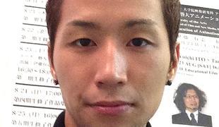 Jinkyu Jeon