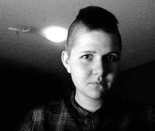 1996-jackydegroen_headshot_2015
