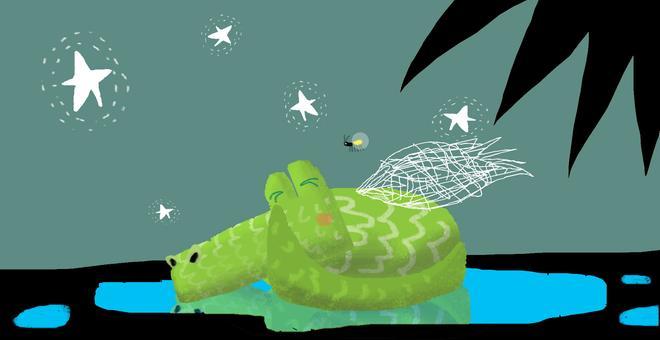 3495-crocodil3
