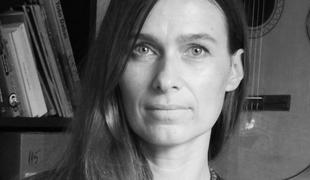 Martina Meštrović