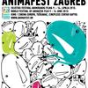 4512-animafest_2015_plakat