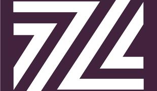2522-animafest_logo