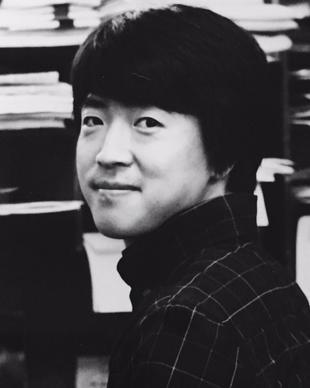 1619-cho_jong_duck