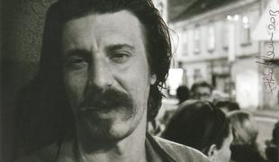Slave Lukarov