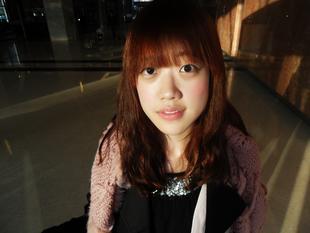 250-grace_nayoon_rhee_photo