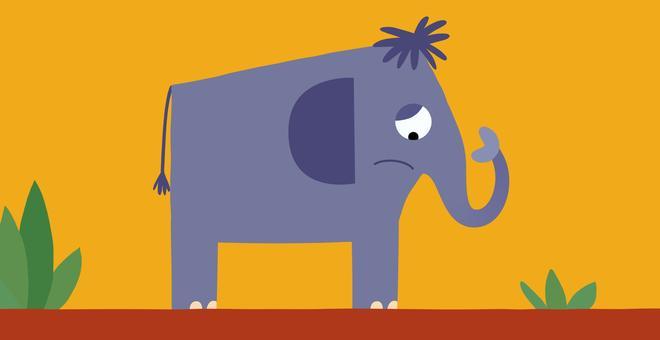 2880-15_elephant