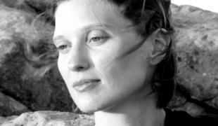 Vessela Dantcheva