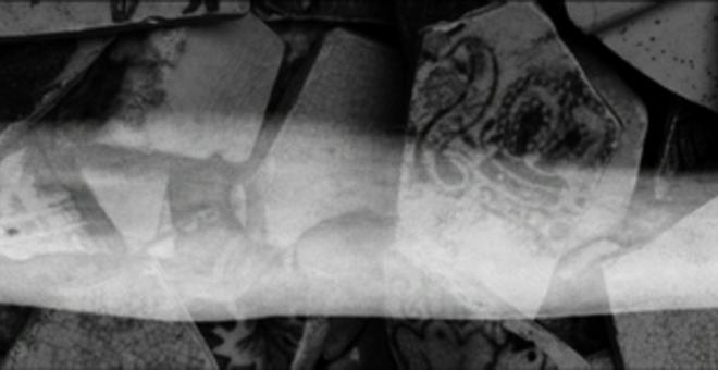 2172-haptic_triptych1