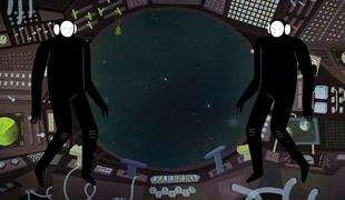3031-solarwalk_astronauts_300dpi