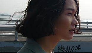 Na-ri Jang