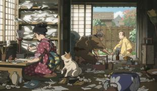 2935-miss_hokusai_main_01