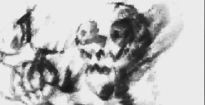 3551-mummys_curse