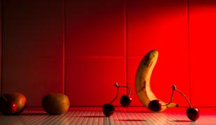 2114-2_fruit