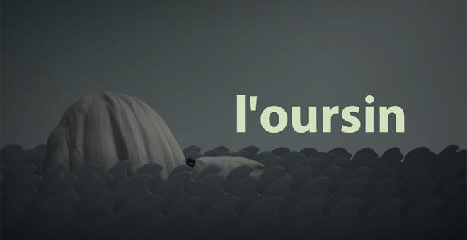 1199-loursin-06-gobi_01small